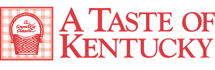 A Taste of Kentucky