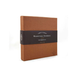 Woodford Reserve Bourbon Balls. 8oz. box (16pcs.)