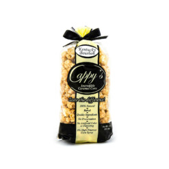 Popcorn Cappy's Kentucky Bourbon