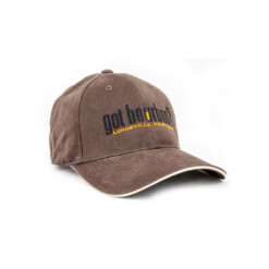 Got Bourbon? Ball Cap