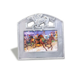 Arthur Court picture frame