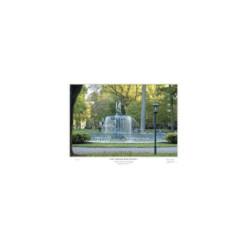 St. James Fountain