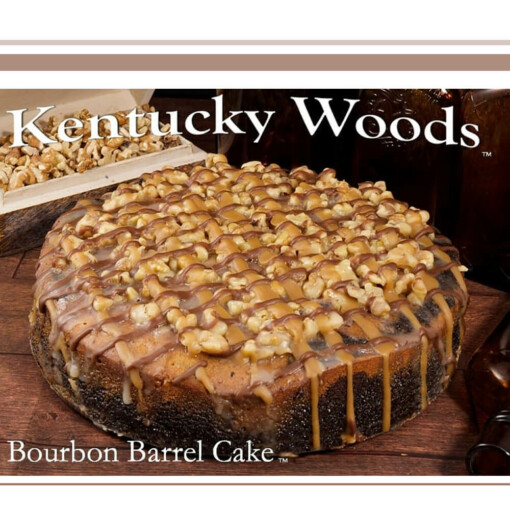Bourbon-barrel-Cake
