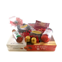 Derby Pie Gift Assortment