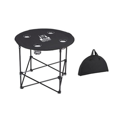 Kentucky Derby 145 Game Day Folding Table