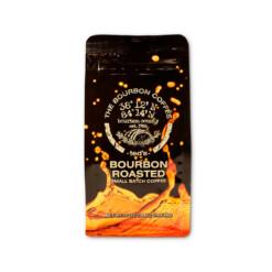 The Bourbon Coffee