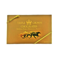 Triple Crown Chocolates