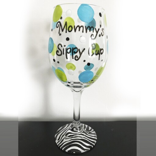 Sippy Cup