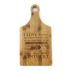 Kentucky Sayings