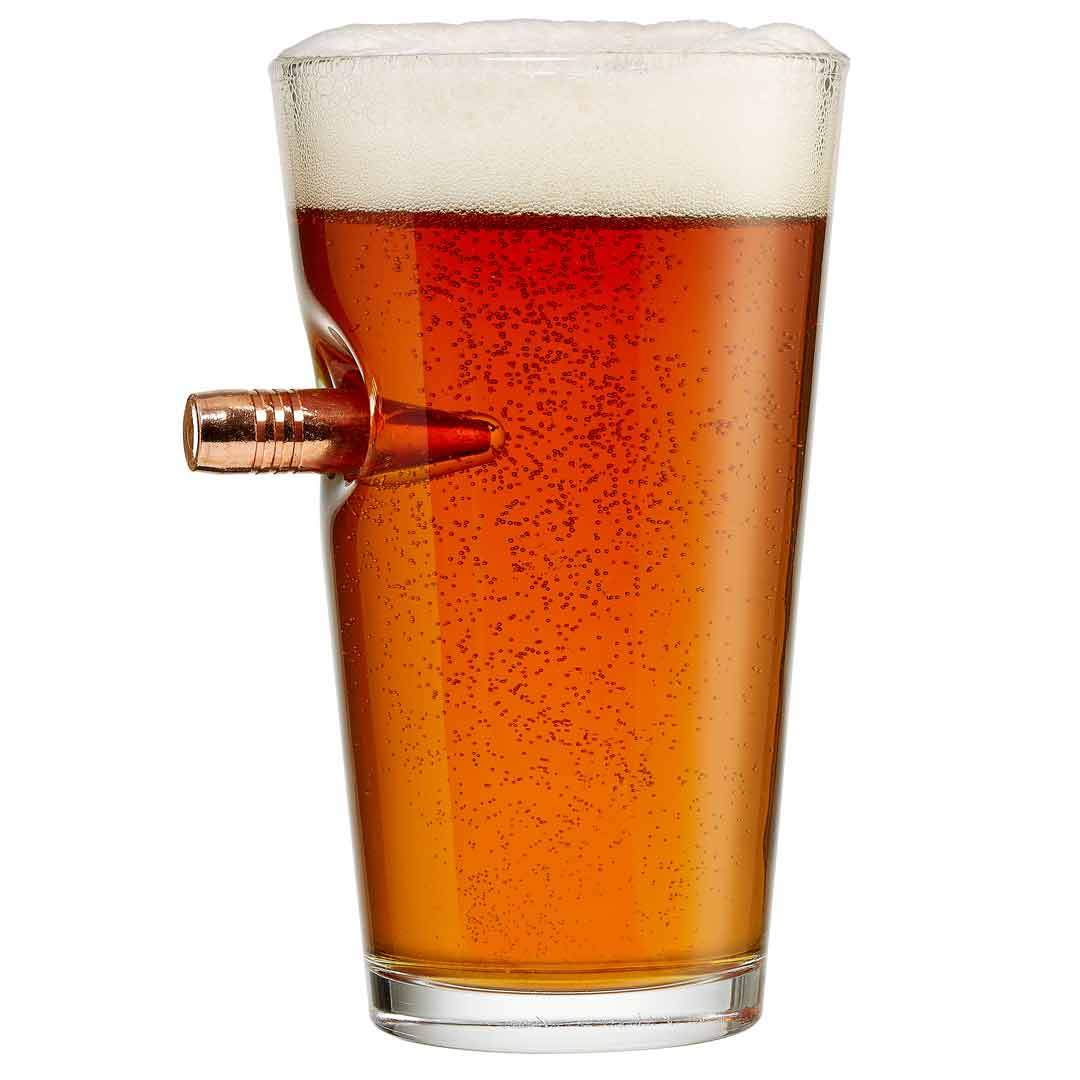 Image result for picture of beer glass