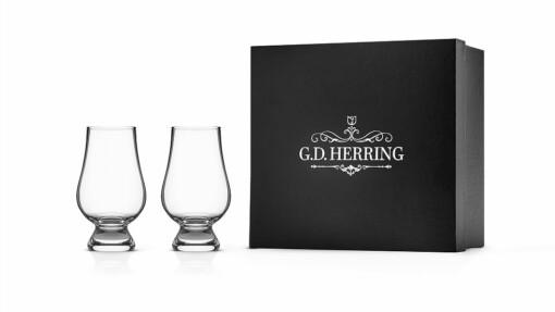 G.D.Herring